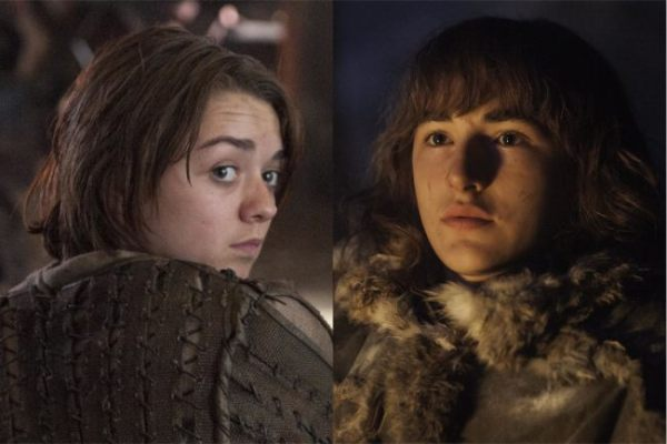 game-of-thrones-maisie-williams-isaac-hempstead-wright
