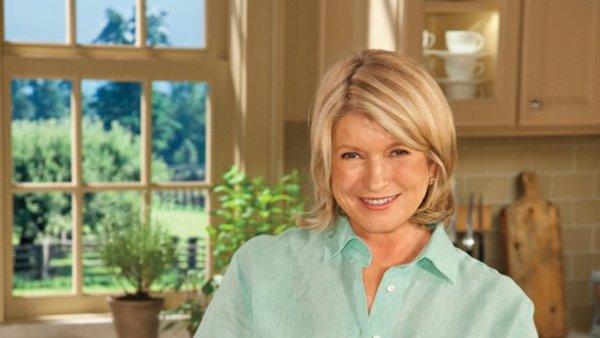 Martha-Stewart-1.jpg