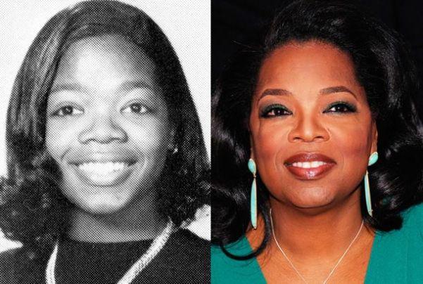 oprah change.jpg