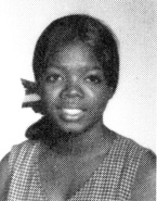 oprah-winfrey-yearbook-high-school-young-1969-sophmore-photo-GC.jpg